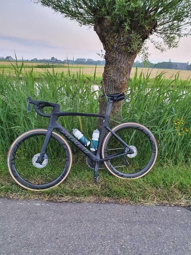 De Ronde van Zuid-Holland: 440 kilometer op één dag